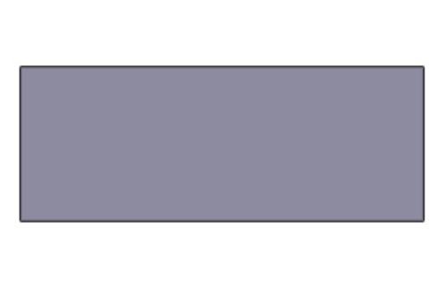 デリータ― ネオピコカラー C-529ウィンタースカイ