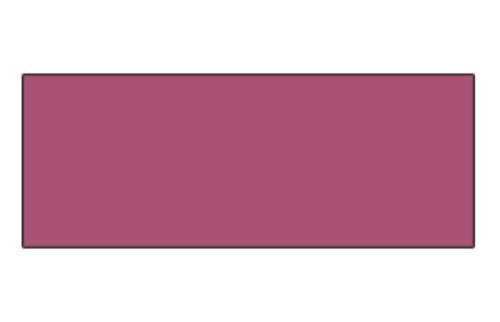 デリータ― ネオピコカラー C-331オールドラズベリー