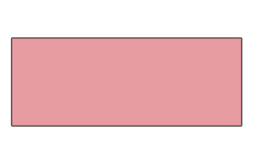 デリータ― ネオピコカラー C-363サーモンピンク