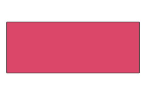 デリータ― ネオピコカラー C-365ストロベリー
