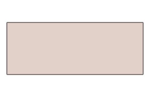 デリータ― ネオピコカラー C-453スモ―キーベージュ