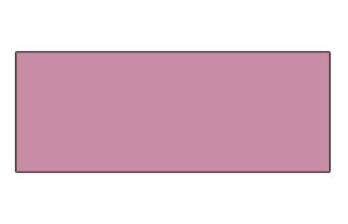 デリータ― ネオピコカラー C-332ディープオーキッド