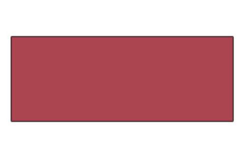 デリータ― ネオピコカラー C-373ガーネット
