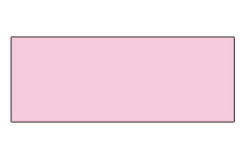デリータ― ネオピコカラー C-334キャンディーピンク