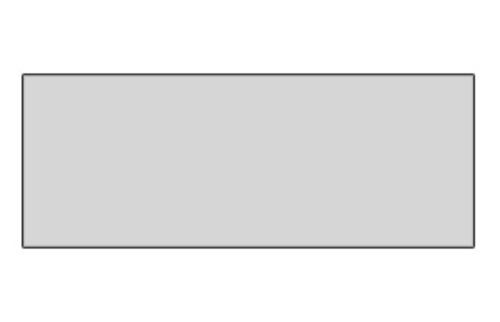 デリータ― ネオピコカラー C-553クールグレイ 3