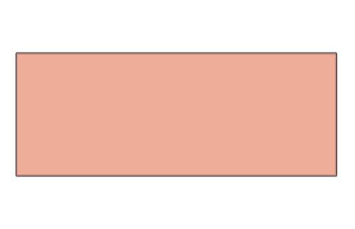 デリータ― ネオピコカラー C-380ライトオレンジ