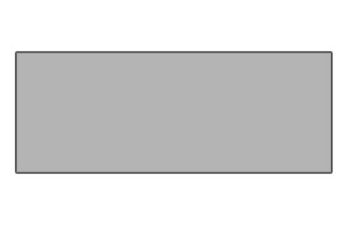 デリータ― ネオピコカラー C-555クールグレイ 5
