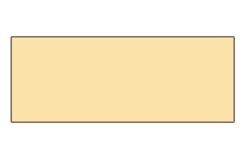 デリータ― ネオピコカラー C-384ジャスミン