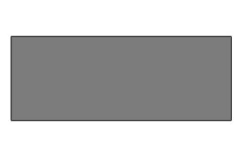 デリータ― ネオピコカラー C-558クールグレイ 8