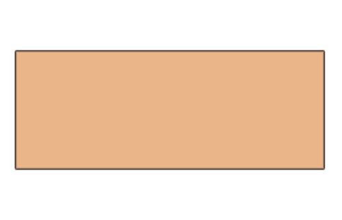 デリータ― ネオピコカラー C-395メープル
