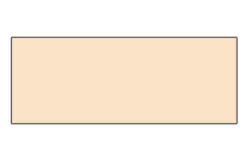 デリータ― ネオピコカラー C-398ペールアプリコット