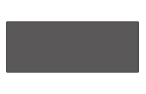デリータ― ネオピコカラー C-561クールグレイ 11
