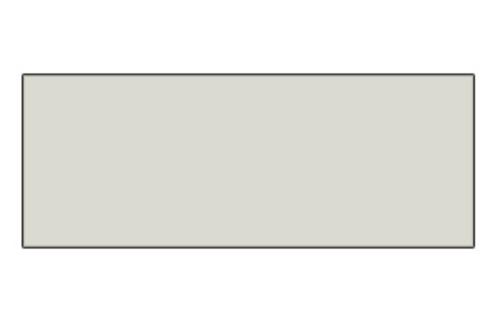 デリータ― ネオピコカラー C-573ウォームグレイ 3