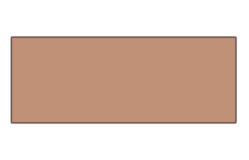 デリータ― ネオピコカラー C-412ウィルナット