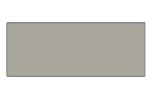 デリータ― ネオピコカラー C-576ウォームグレイ 6