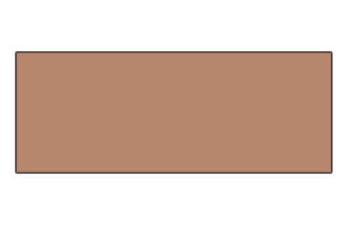 デリータ― ネオピコカラー C-418アンバー