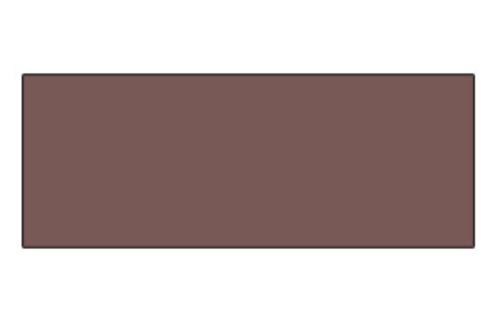デリータ― ネオピコカラー C-423ダークブラウン