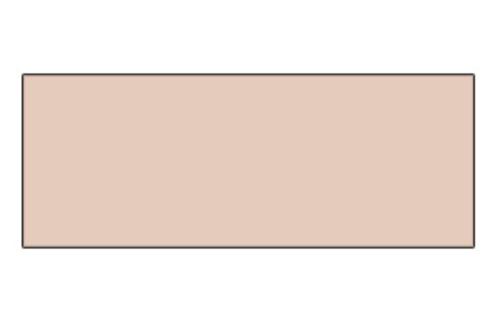 デリータ― ネオピコカラー C-426アイスベージュ