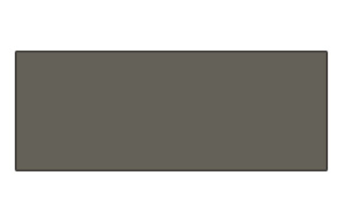 デリータ― ネオピコカラー C-580ウォームグレイ 10