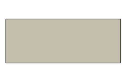 デリータ― ネオピコカラー C-429アッシュグレイ