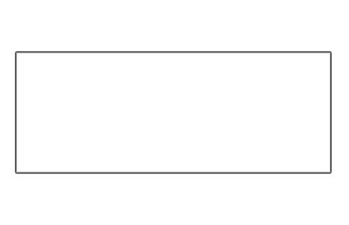 デリータ― ネオピコカラー C-100ソルベント