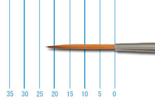 ホルベイン リセーブル500S(スクリプト)2号