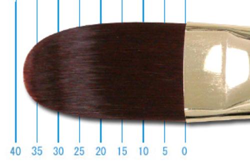 ホルベイン ハードリセーブル220F(フィルバート)24号