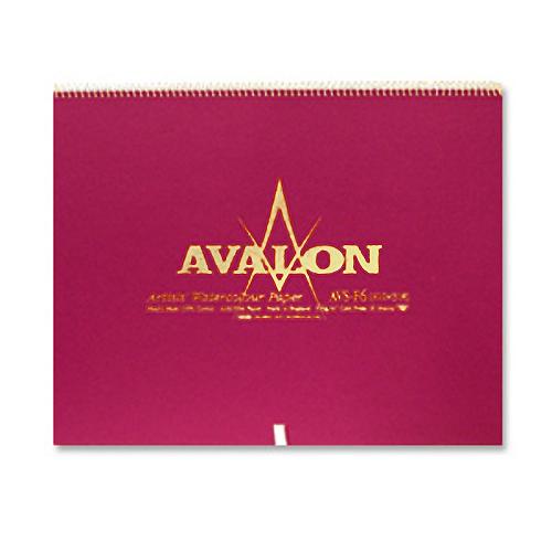 アヴァロンブック AVS-F6