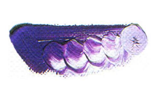 マツダ 専門家用油絵具9号(40ml) 131 コバルトバイオレットライトチント