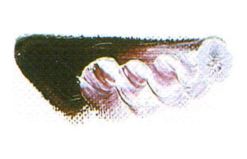 マツダ 専門家用油絵具6号(20ml) 119 ミネラルバイオレットNo.2