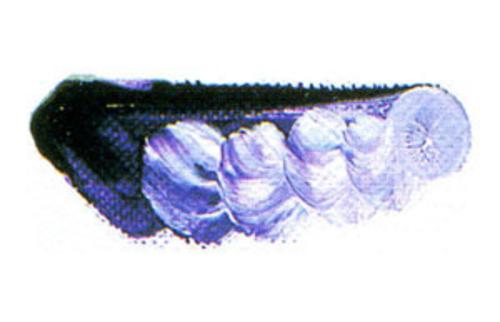 マツダ 専門家用油絵具6号(20ml) 160 パーマネントバイオレット