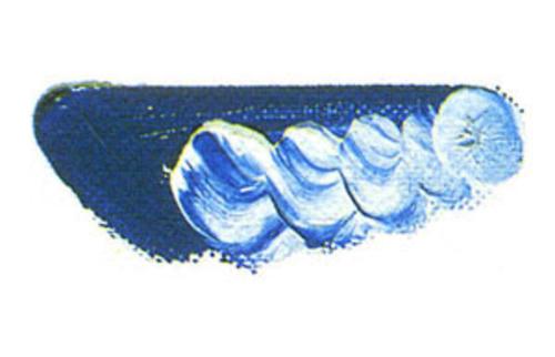 マツダ 専門家用油絵具9号(40ml) 14 コバルトブルー