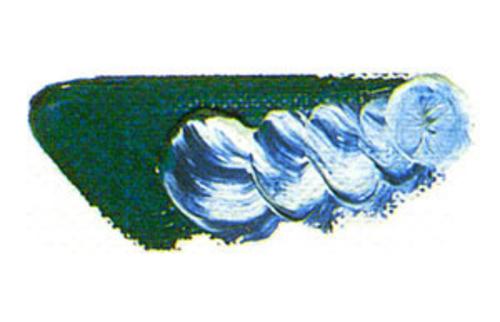 マツダ 専門家用油絵具6号(20ml) 15 コバルトブルーチント