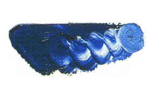 マツダ 専門家用油絵具6号(20ml) 126 コバルトブルーライト
