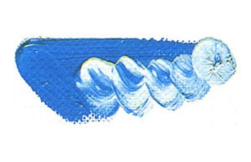 マツダ 専門家用油絵具6号(20ml) 146 バディターブルー