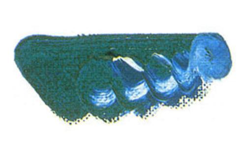 マツダ 専門家用油絵具9号(40ml) 21 マツダブルー