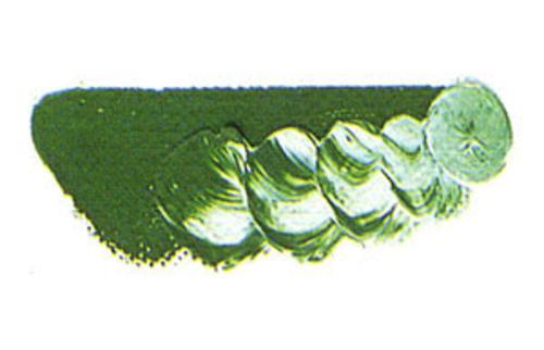 マツダ 専門家用油絵具6号(20ml) 27 オキサイドオブクロミアム