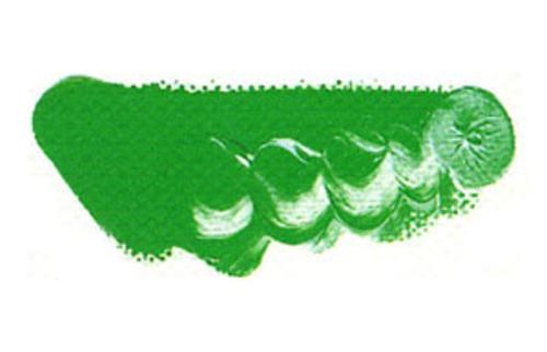 マツダ 専門家用油絵具6号(20ml) 148 バライタグリーン