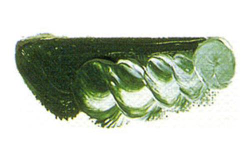 マツダ 専門家用油絵具6号(20ml) 28 コバルトグリーンディープ