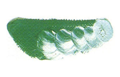 マツダ 専門家用油絵具6号(20ml) 29 コバルトグリーンペール