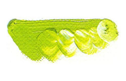 マツダ 専門家用油絵具9号(40ml) 32 カドミウムグリ-ンペール