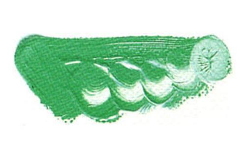 マツダ 専門家用油絵具9号(40ml) 34 ベールコンポーゼNo.2