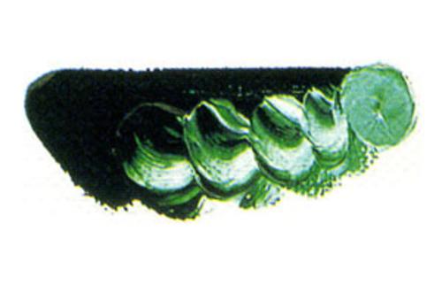 マツダ 専門家用油絵具6号(20ml) 105 チャイニーズグリーン