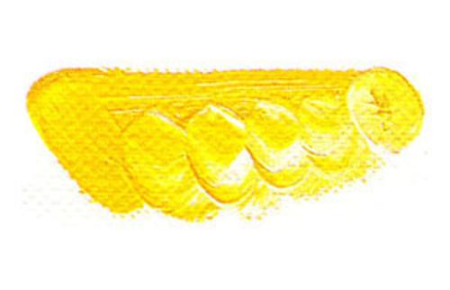 マツダ 専門家用油絵具9号(40ml) 44 カドミウムイエロ-ディープ