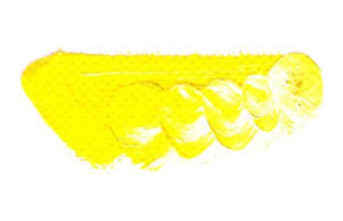 マツダ 専門家用油絵具6号(20ml) 46 カドミウムイエロ-ペール
