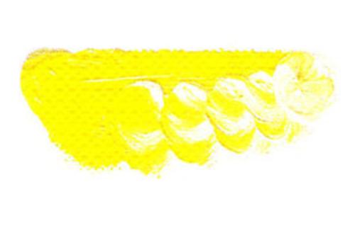マツダ 専門家用油絵具6号(20ml) 47 カドミウムイエロ-レモン