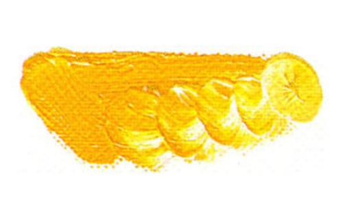 マツダ 専門家用油絵具6号(20ml) 52 クロームイエローオレンジ
