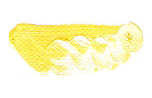 マツダ 専門家用油絵具9号(40ml) 56 ジョンブリヤンNo.1