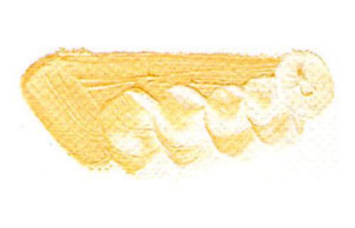 マツダ 専門家用油絵具6号(20ml) 57 ジョンブリヤンNo.2