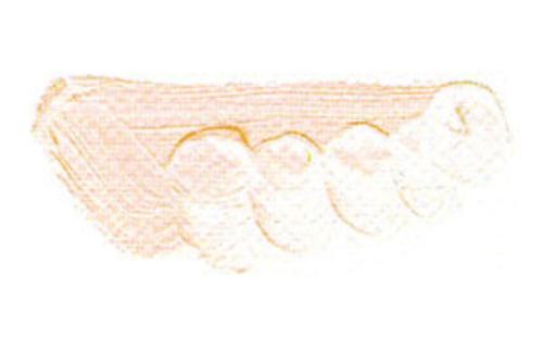 マツダ 専門家用油絵具9号(40ml) 134 ジョンブリヤンNo.3